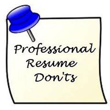 Help! How do I put together my first resume? CareerBuilder